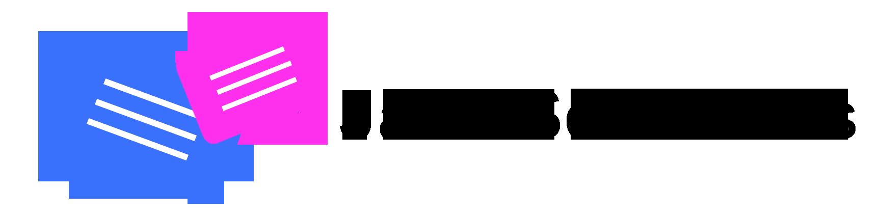 JasaSekretaris
